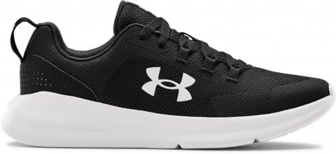 Obuv Under Armour UA Essential