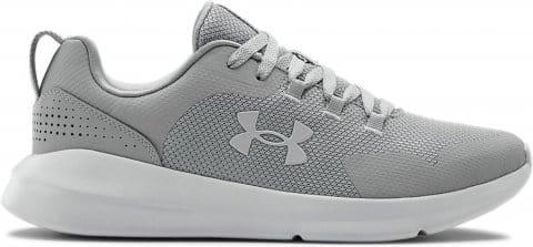 Under Armour UA Essential Cipők