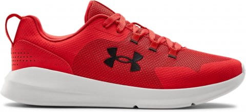 Under Armour UA Essential Cipők