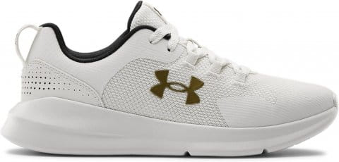 Incaltaminte Under Armour UA W Essential