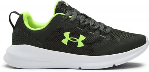 Under Armour UA W Essential Cipők
