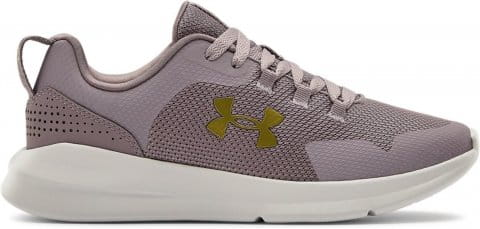 Obuv Under Armour UA W Essential