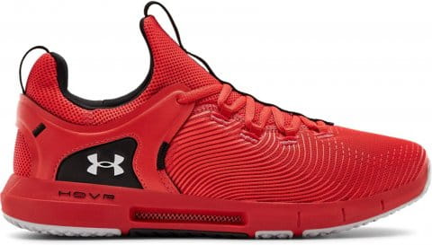Pantofi fitness Under Armour UA HOVR Rise 2