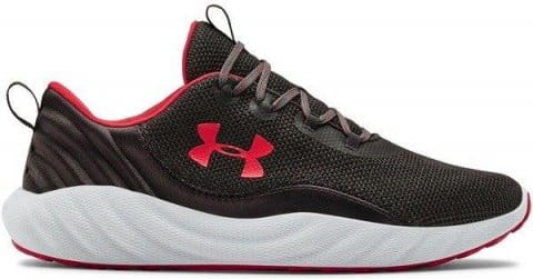 Under Armour UA Charged Will NM Cipők