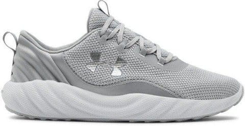 Under Armour UA W Charged Will NM Cipők