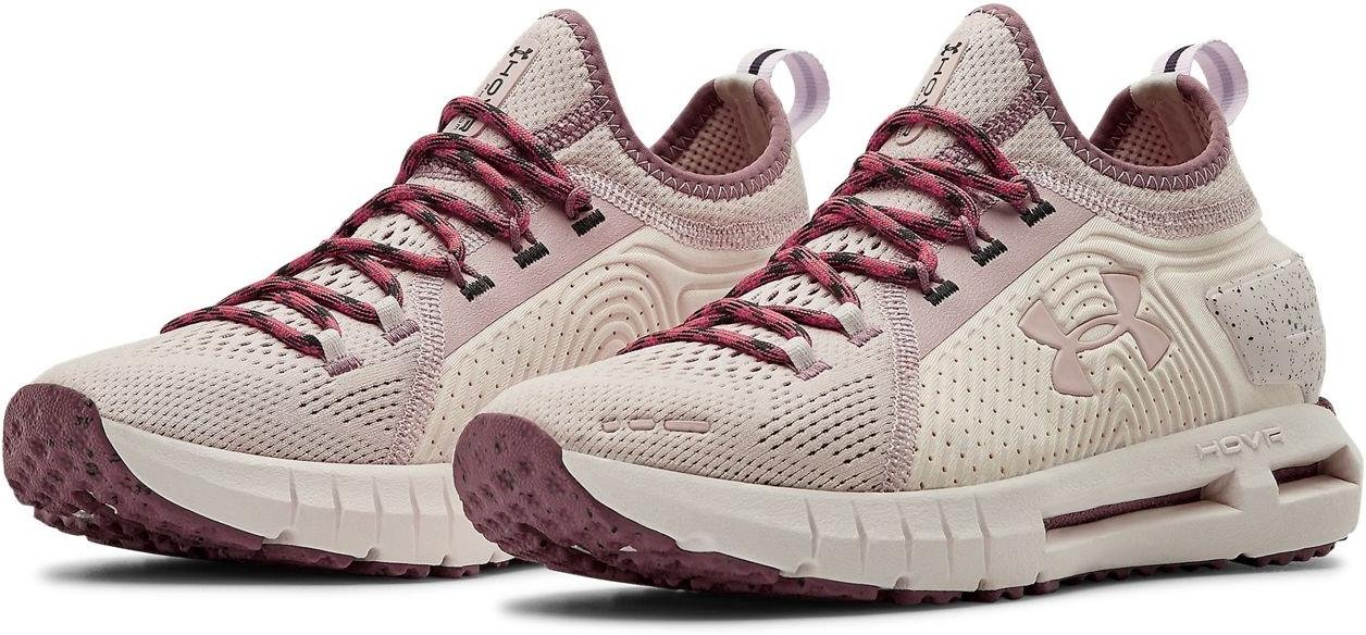 Running shoes Under Armour UA W HOVR