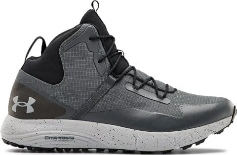 Obuv Under Armour UA Charged Bandit Trek