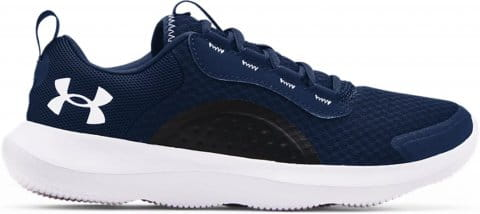 Incaltaminte Under Armour UA Victory-NVY