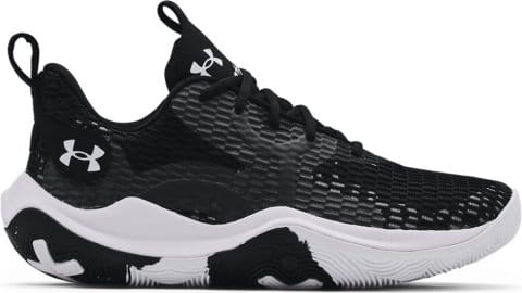Incaltaminte Under Armour UA Spawn 3