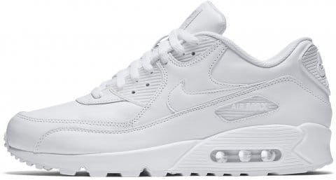 Shoes Nike AIR MAX 90 LEATHER - Top4Football.com