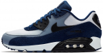 Obuv Nike AIR MAX 90 LEATHER