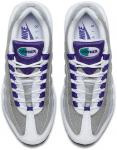Dámské boty Nike Air Max 95