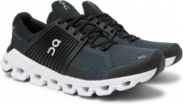 Running shoes On Running Cloudswift SS20