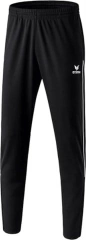 Razor 2.0 training pants Y
