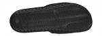 Pantofle Nike Benassi Swoosh – 2