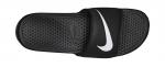 Pantofle Nike Benassi Swoosh – 3