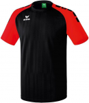 erima tanaro 2.0 jersey