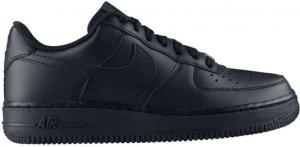 Boys' Air Force 1 (GS) Shoe