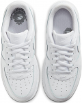 Shoes Nike AIR FORCE 1 (PS)