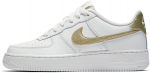 Obuv Nike AIR FORCE 1 (GS)