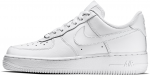 Obuv Nike WMNS AIR FORCE 1 '07