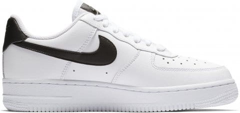 Shoes Nike WMNS AIR FORCE 1 07 - Top4Running.com