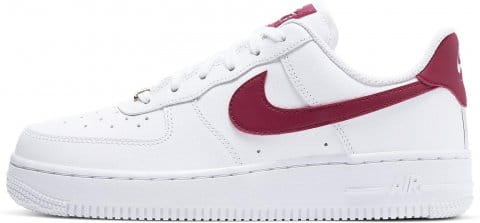 Scarpe Nike WMNS AIR FORCE 1 07