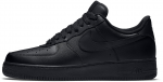 Obuv Nike AIR FORCE 1 '07