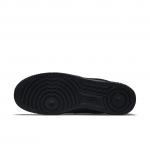 Boty Nike Air Force 1 ´07 – 2