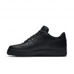 Boty Nike Air Force 1 ´07 – 3