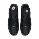 Boty Nike Air Force 1 ´07 – 4