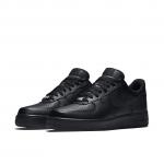 Boty Nike Air Force 1 ´07 – 5
