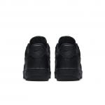 Boty Nike Air Force 1 ´07 – 6