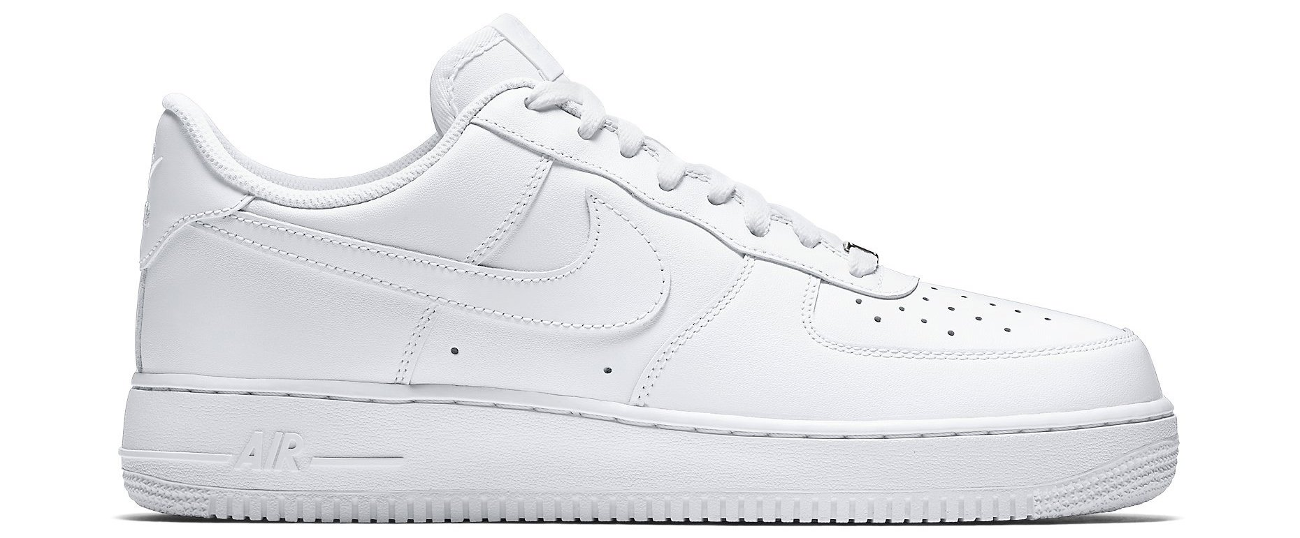Boty Nike Air Force 1 ´07