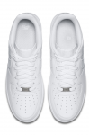 Boty Nike Air Force 1 ´07 – 4