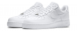 Boty Nike Air Force 1 ´07 – 5