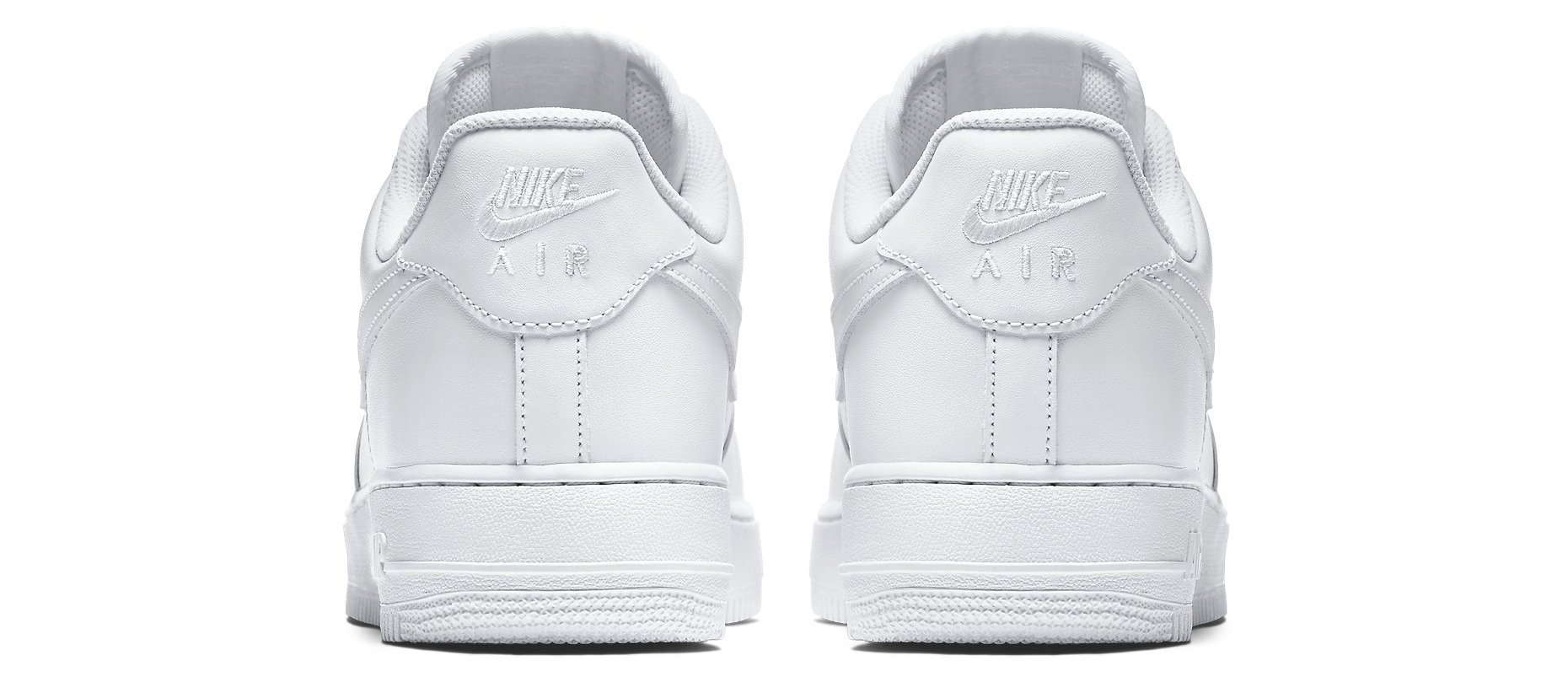 Shoes Nike AIR FORCE 1 '07