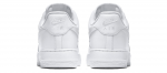 Boty Nike Air Force 1 ´07 – 6