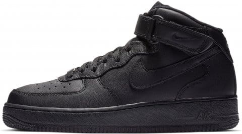 nike air force 1 mid 07 240808 315123 001 480