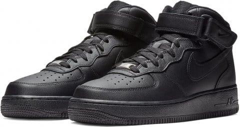 Viajero Ilegible neumonía  Shoes Nike AIR FORCE 1 MID 07 - Top4Football.com