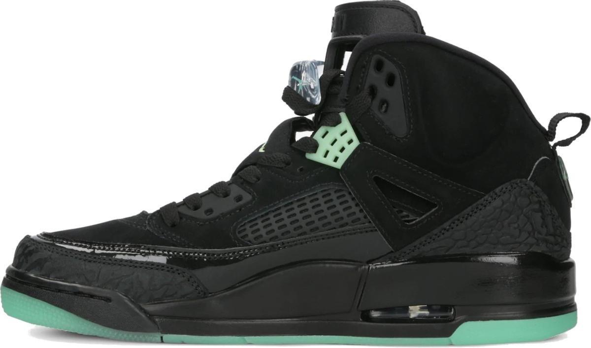 Jordan Spikize Cipők