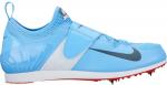 Zapatillas de atletismo Nike ZOOM PV II