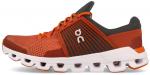 Běžecké boty On Running Cloudswift