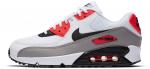 Obuv Nike WMNS AIR MAX 90