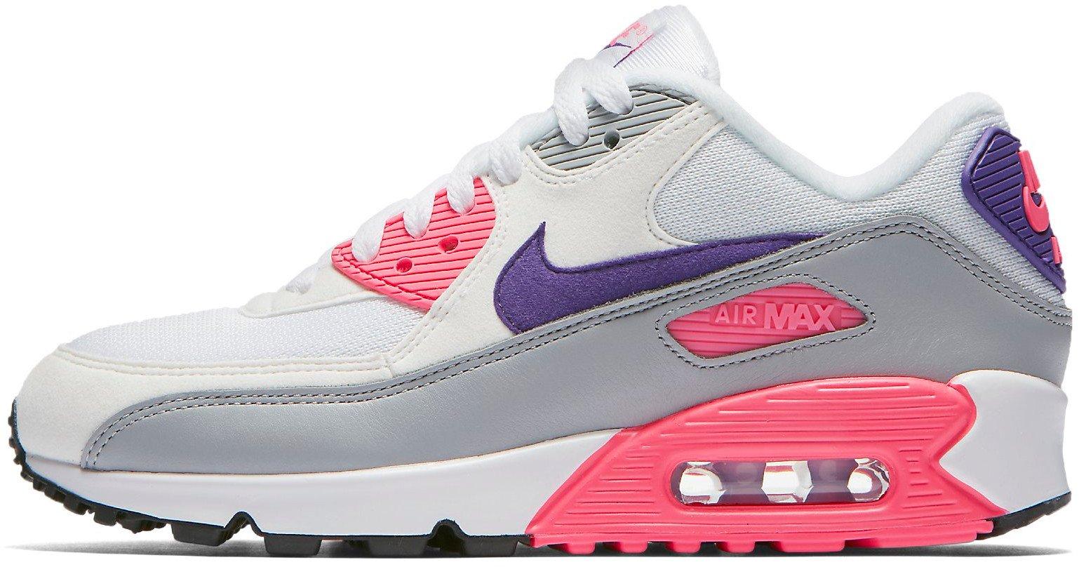 Shoes Nike WMNS AIR MAX 90