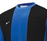 Dres Nike Flash
