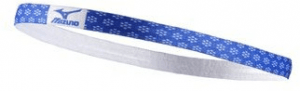 Training 3P Headband