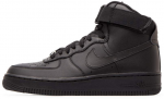 Obuv Nike WMNS AIR FORCE 1 HIGH