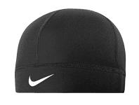 PRO COMBAT HYPERWARM SKULL CAP