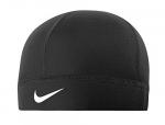 Čepice Nike PRO COMBAT HYPERWARM SKULL CAP